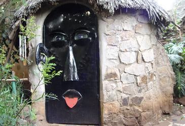 Nanis Kitengela Glass Art  211 Photos  24 Reviews  Art
